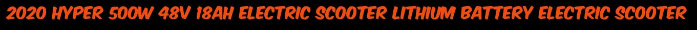 cooltext-357209647474717.png