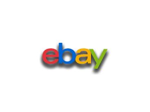 ebay-icon-png-4575.png