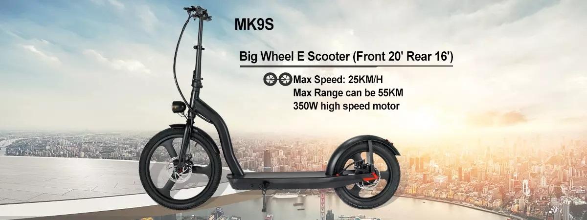 mk9s-2.jpg