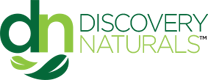 Discovery Naturals