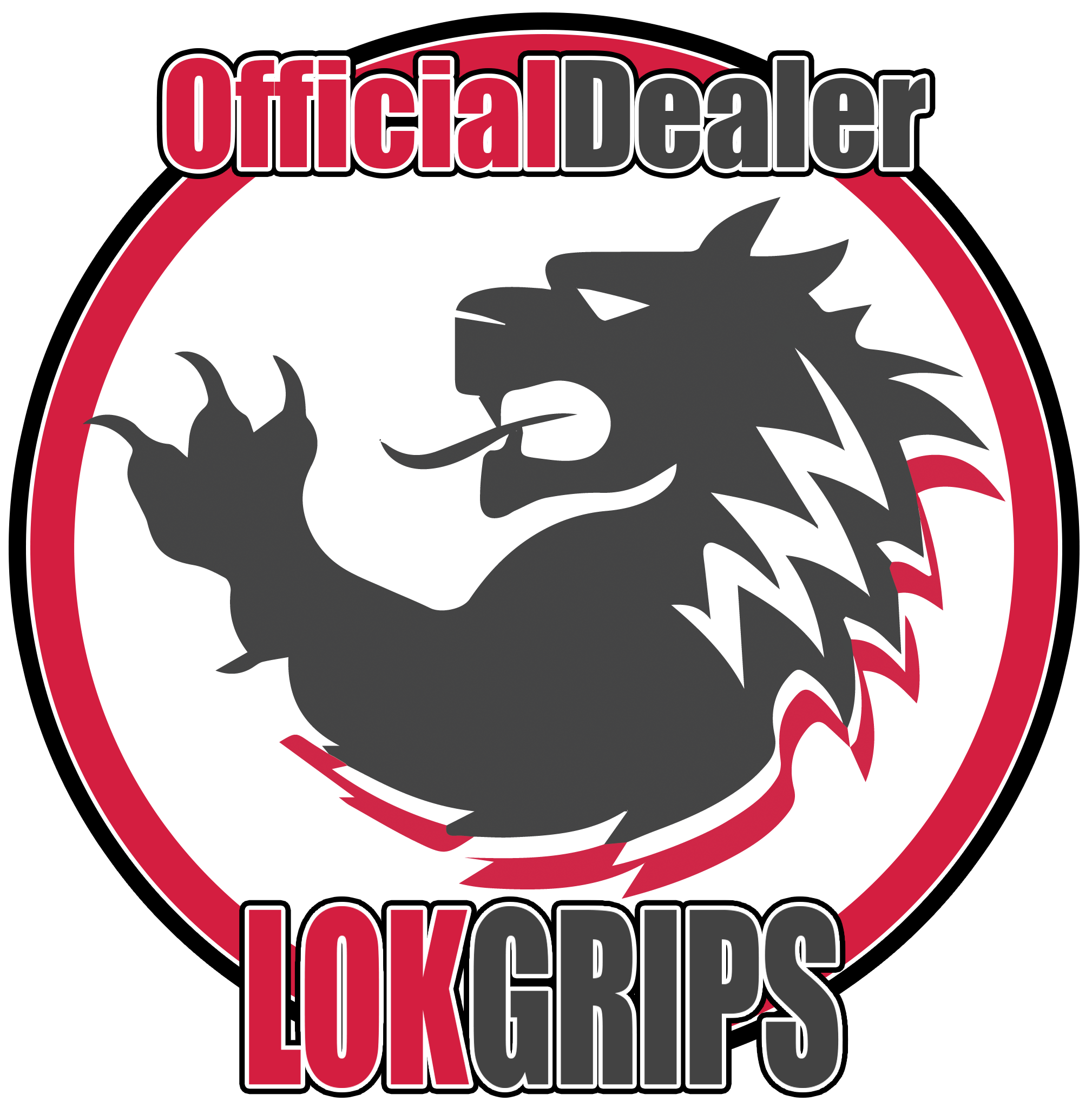 dealer-badge-png.png