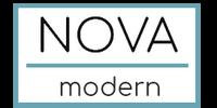 Nova 'Modern' | epicShops.com