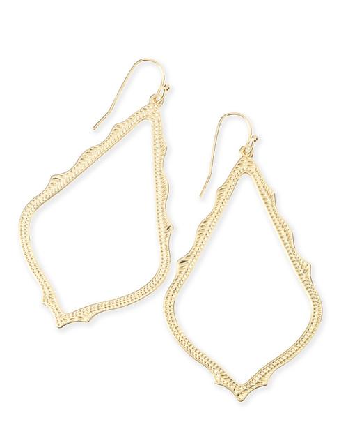 Sophee Drop Earrings