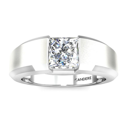 AADARSH DIAMOND RING FS