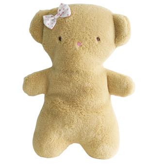 Baby Ruby Teddy 20cm