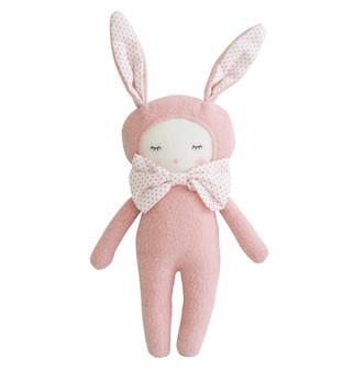 Dream Baby Bunny 20cm Pink