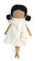 Emily Dreams Doll 40cm Ivory