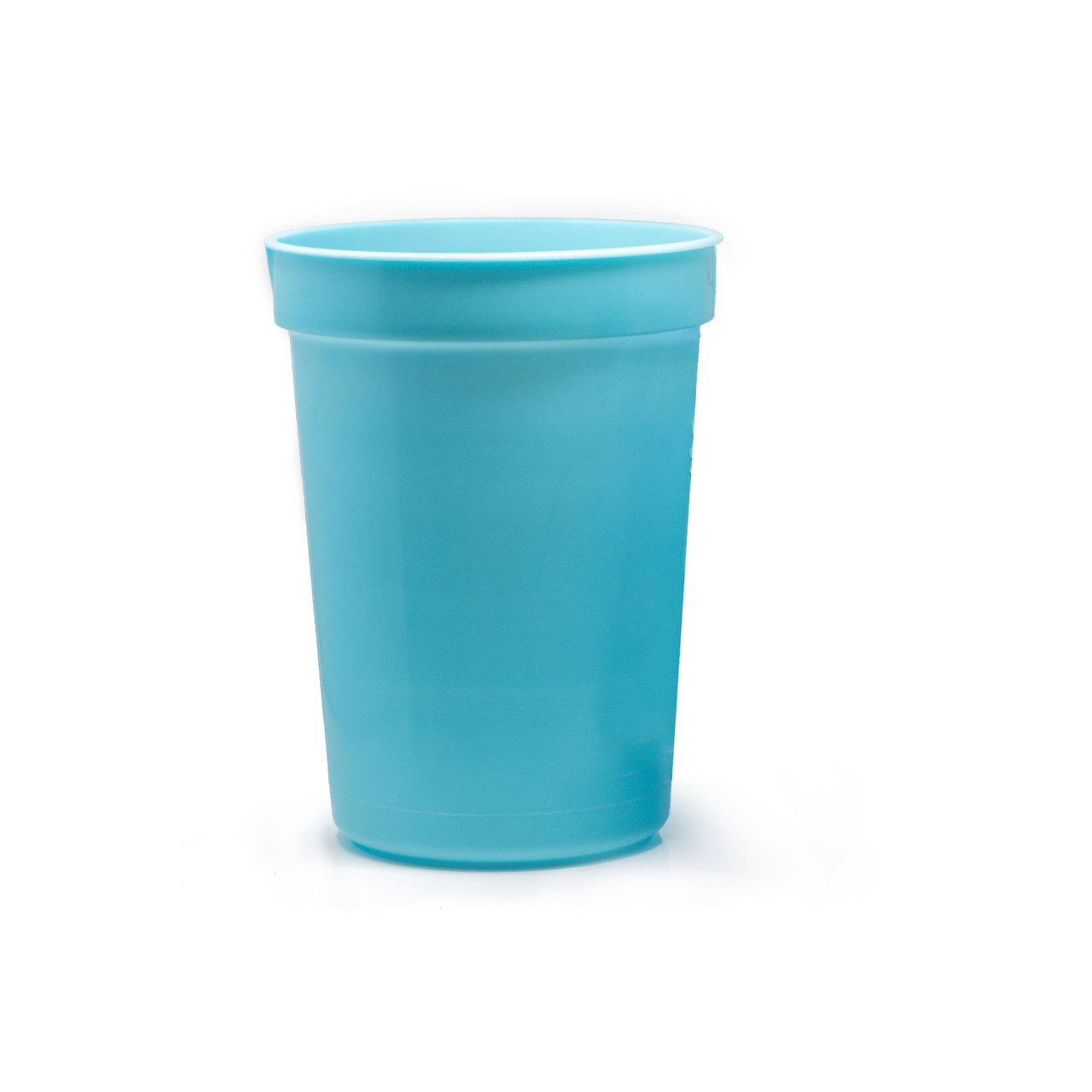Plastic Sap Bucket