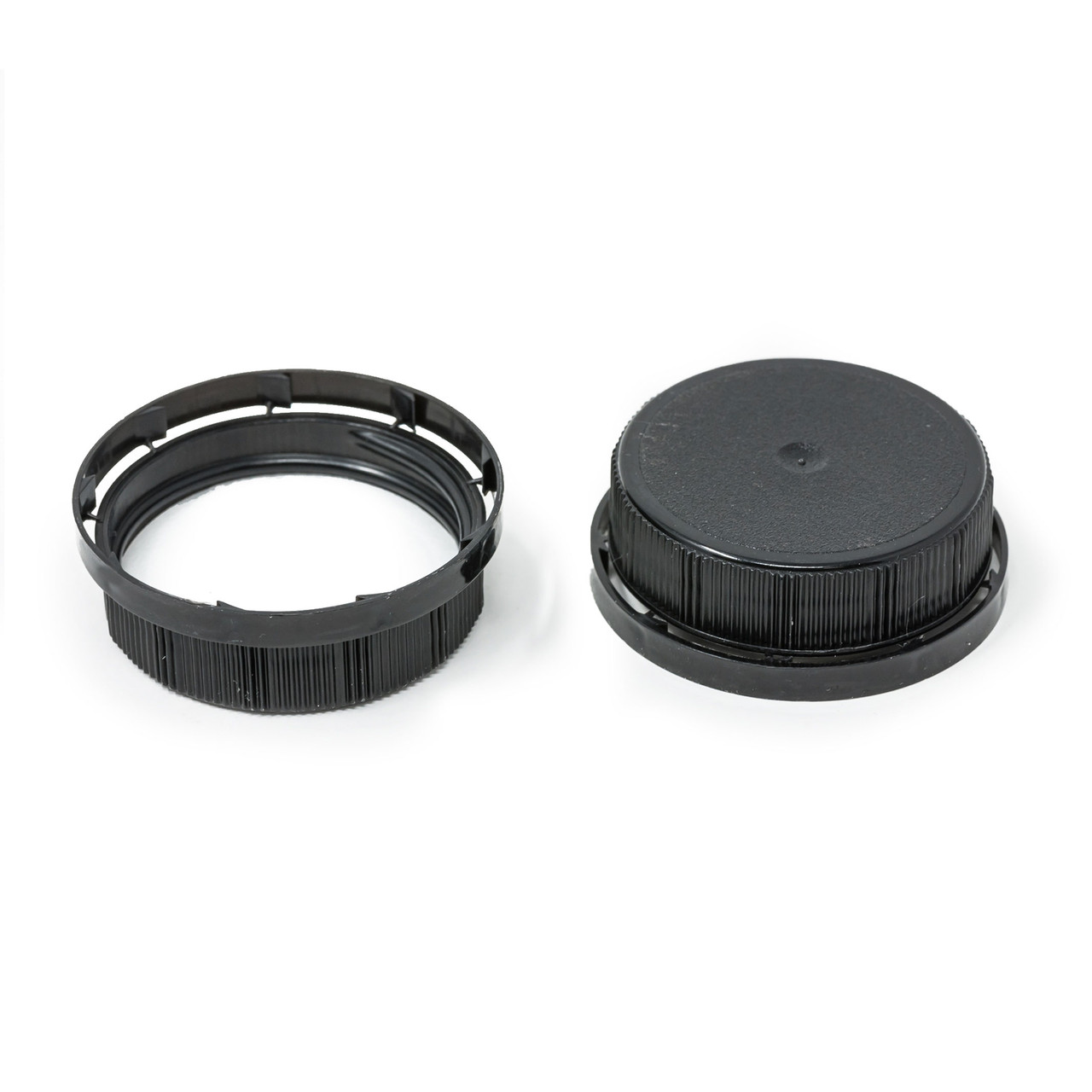 Replacement caps for Sugarhill Jugs