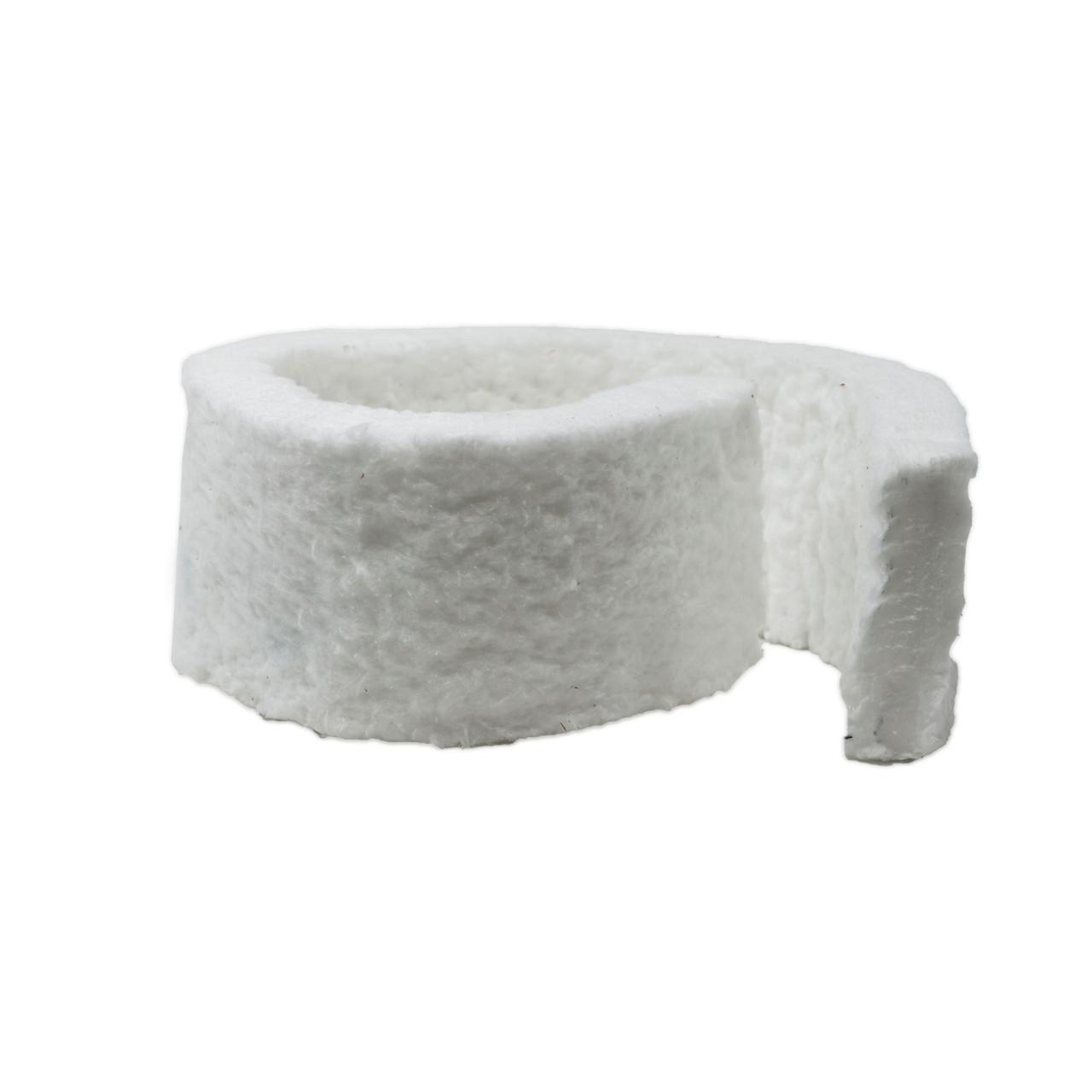 Ceramic Pan Gasket