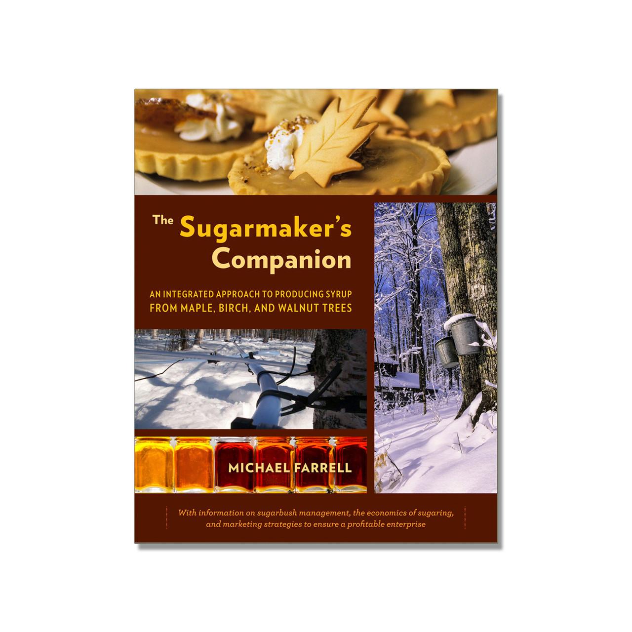 Sugarmaker's Companion