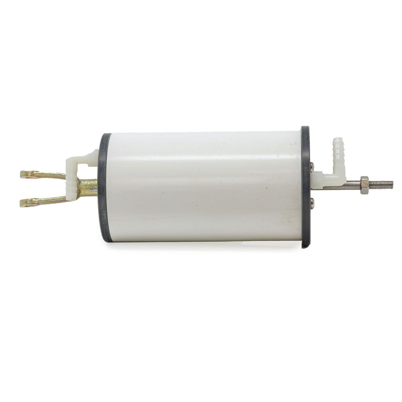 Cylinder for Releaser