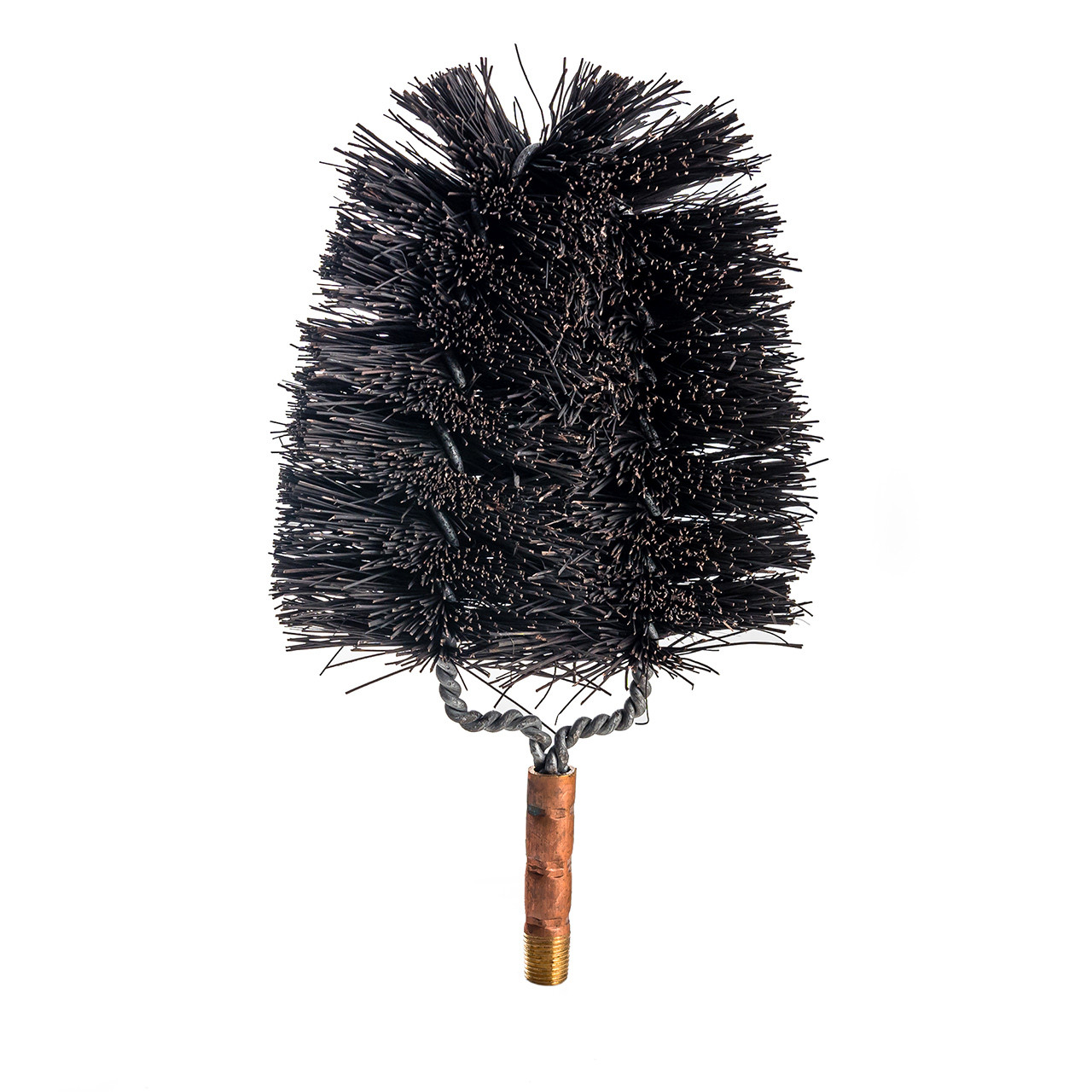 Flue Brush Grimm