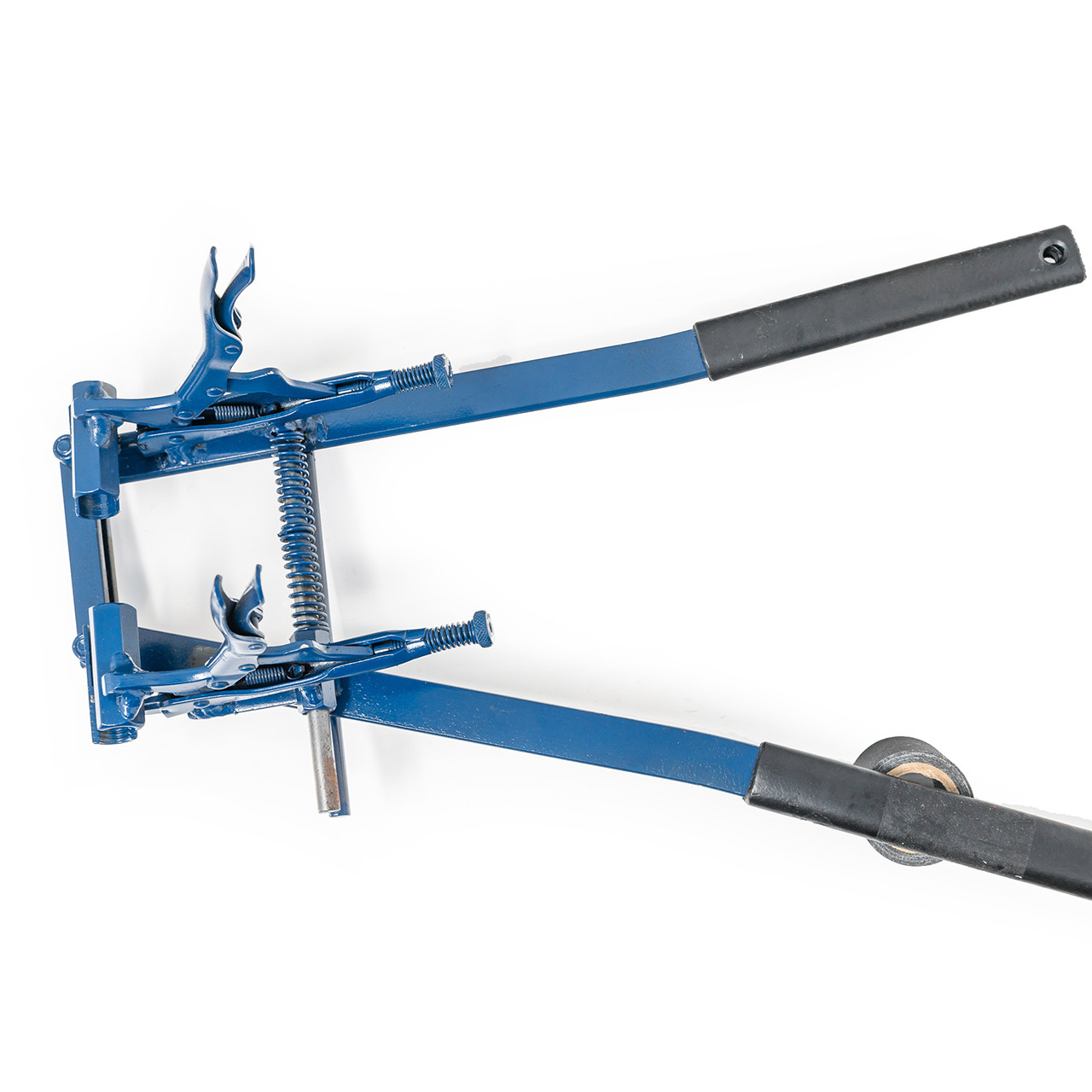 "Multi-Function 5/16"" Tubing Tool"