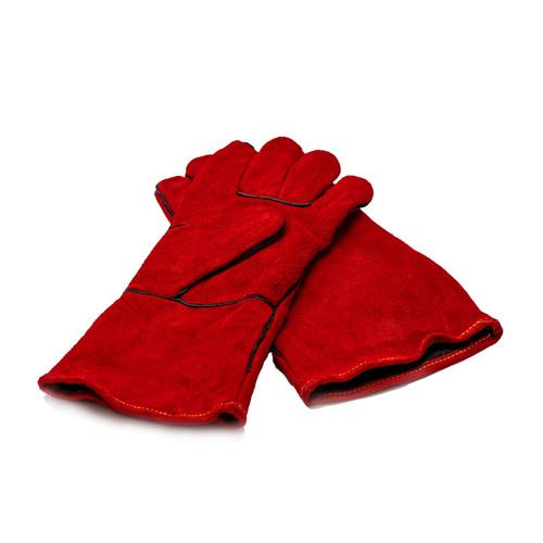 Firing Gloves