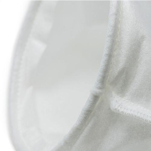 Pop-on Sap Filter Bag