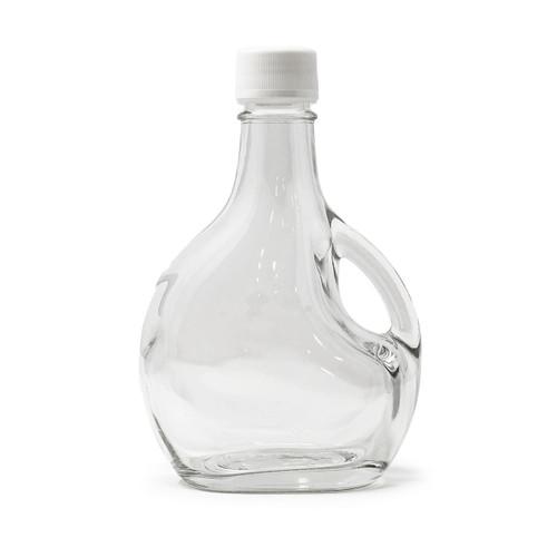 Basquaise Bottle