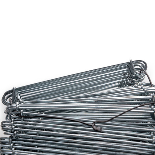 Wire Ties