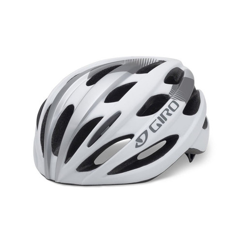 As you struggle to find the right helmet that can provide the best protection, Giro Trinity has amazing qualities. It features some of best engineering qualities in the market. The helmet has a sleek design and polycarbonate forged shell. The interior protection material is EPs foam to shield your head from impacts. With 22 vents, it allows enough air circulation on the head. It has an Acu Dial that enhances proper head fitting. As you ride in low light conditions, the rear part has a reflective capacity for better detection by motorists.