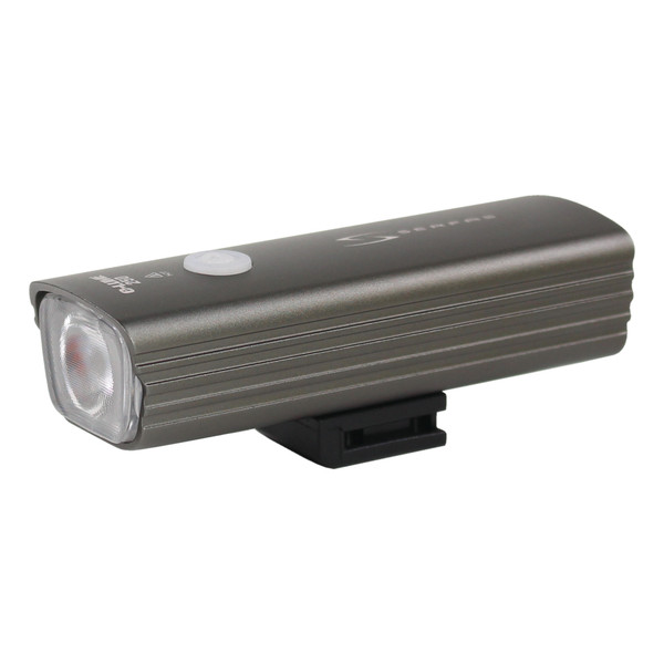 Best value light on the market!  Great output for late afternoon and early morning commutes and rides.