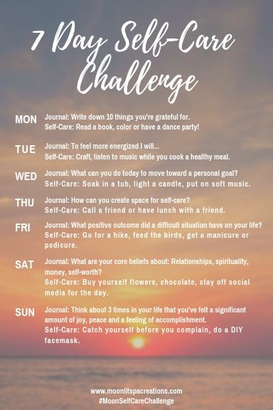7-day-self-care-challenge-list.jpg