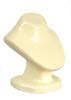 Bust - Cream