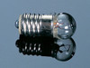 Dollhouse City - Dollhouse Miniatures 12 Volt Screw-Base Bulb