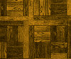 Parquet Flooring - Light