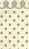 Wallpaper Petite Heart Set - Cream