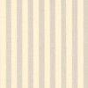 Wallpaper Marusia Stripe Set - Cream