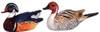 Duck Decoys Set