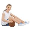 Anna - Basketball Girl
