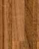 Dollhouse City - Dollhouse Miniatures American Walnut Floor
