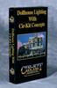 Dollhouse City - Dollhouse Miniatures Lighting Video - U.S. DVD