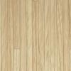 American Red Oak Flooring