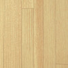 Random Plank Flooring