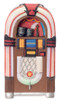 1950's Jukebox