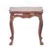 Victorian Tea Table - Walnut