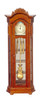 Battery Operated Grandfather Clock