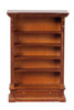 1910 Bookcase - Walnut
