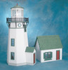 New England Lighthouse - Kit