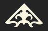 Pitch Apex Trim - Triangle