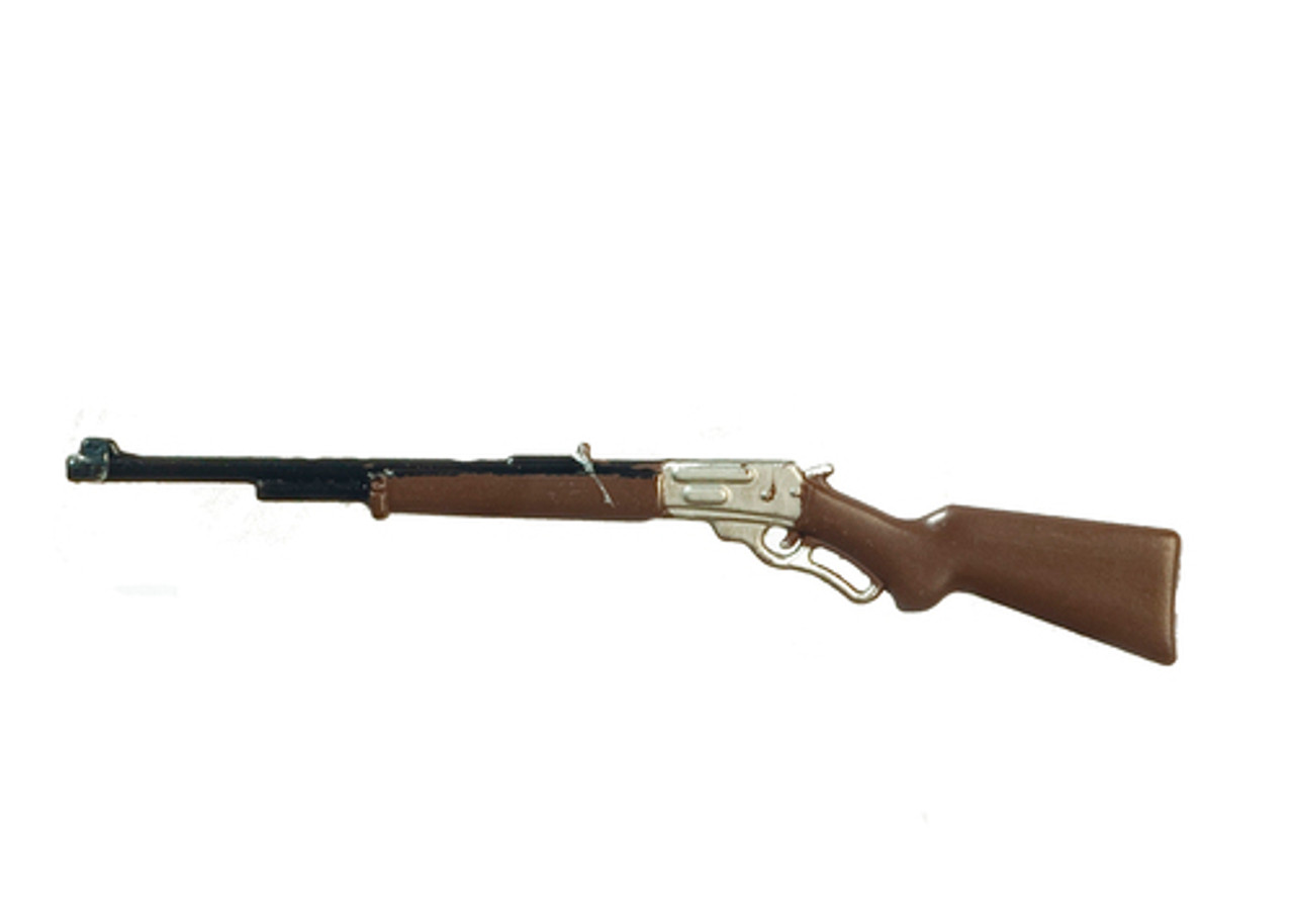 Winchester 73 Rifle