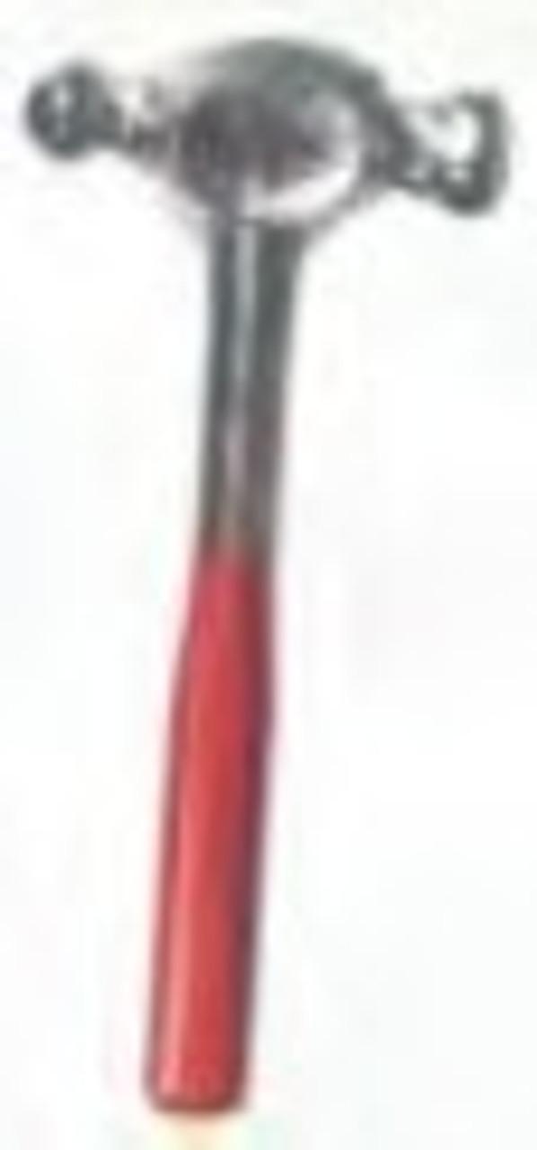 Ball Pien Hammer