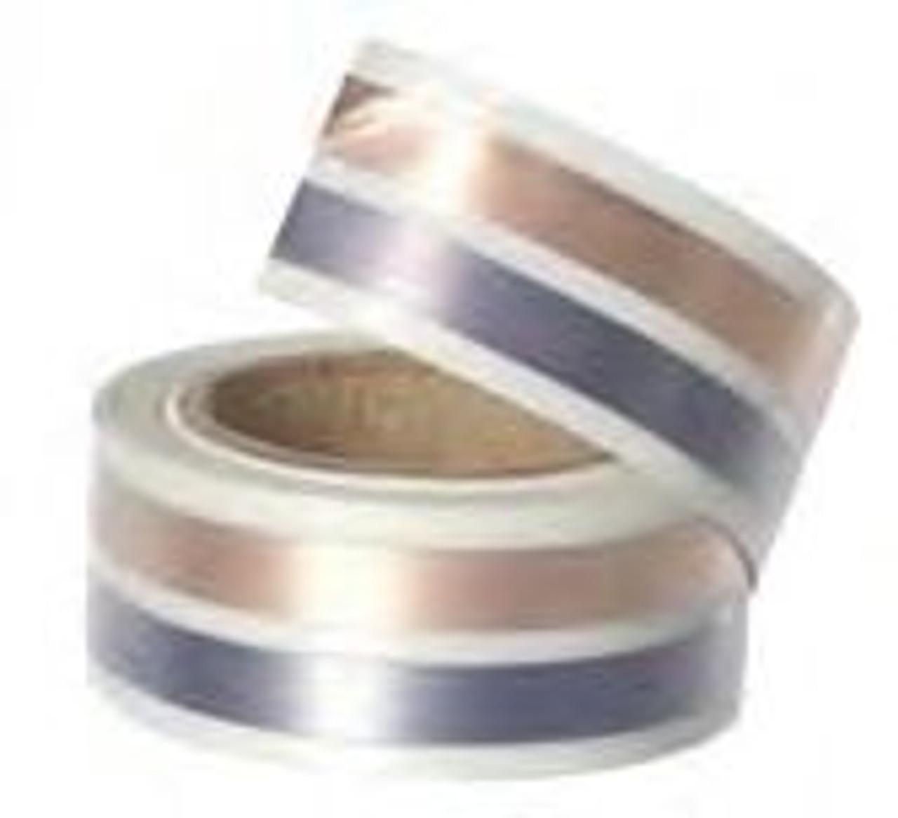Tapewire - Roll