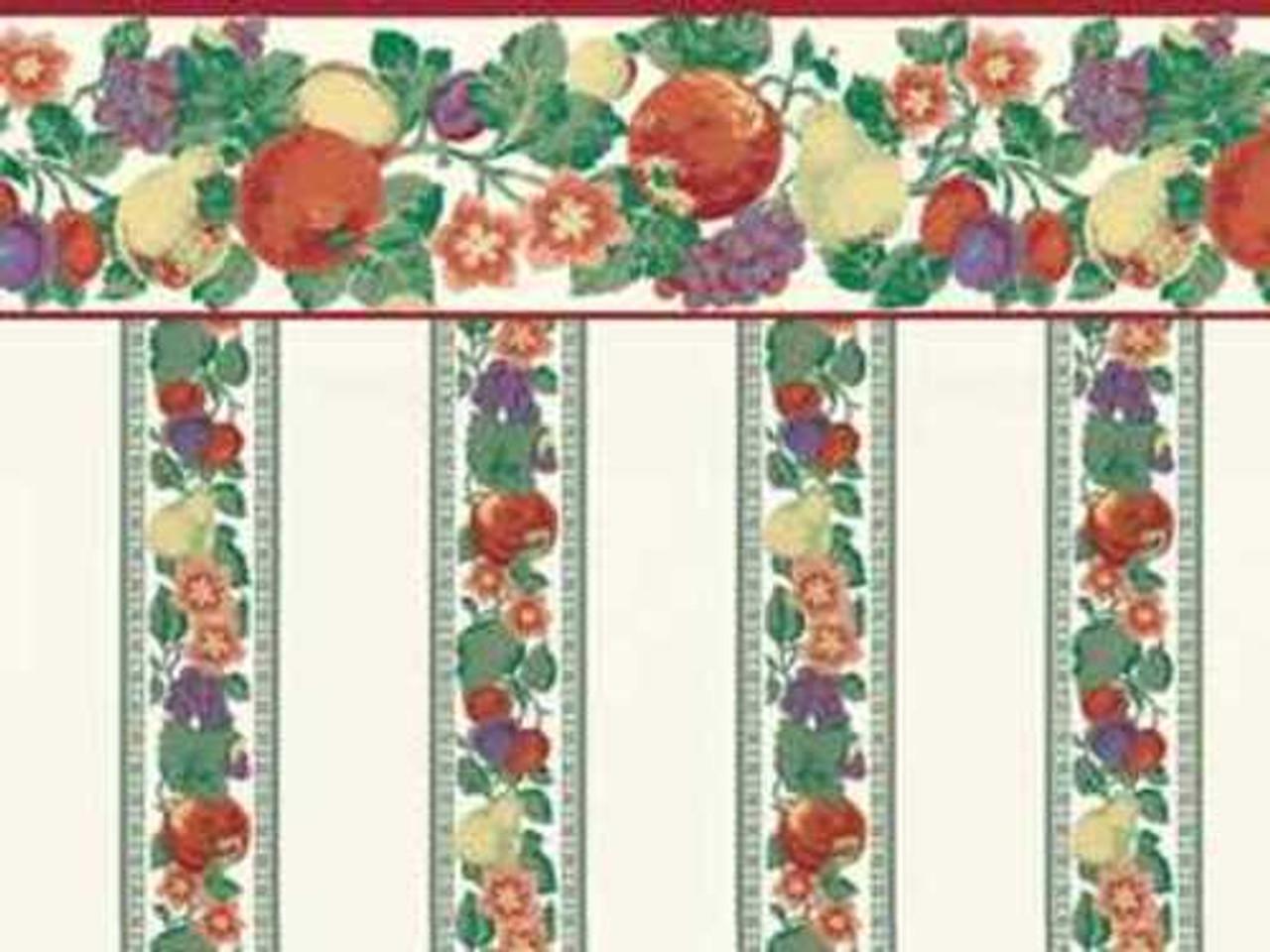 Wallpaper Ambrosia Set - Multi