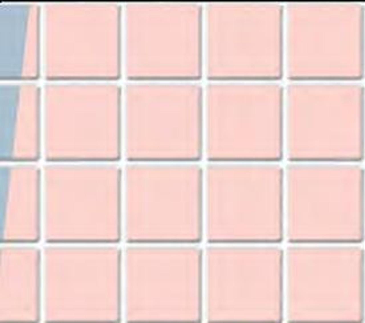Tile Sheet - Pink Square
