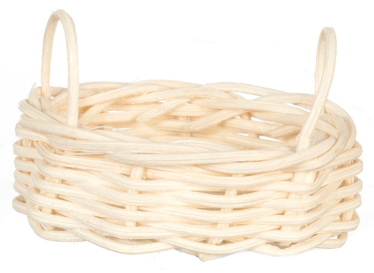 Oval Basket - Large