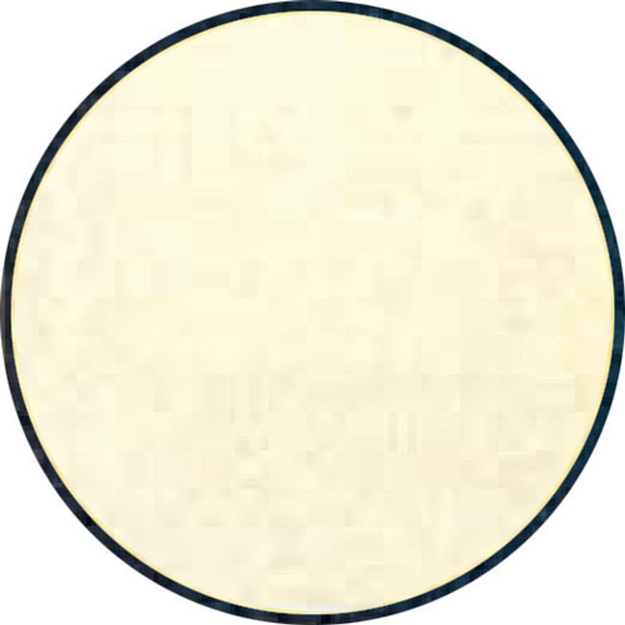 Carpet - Cream