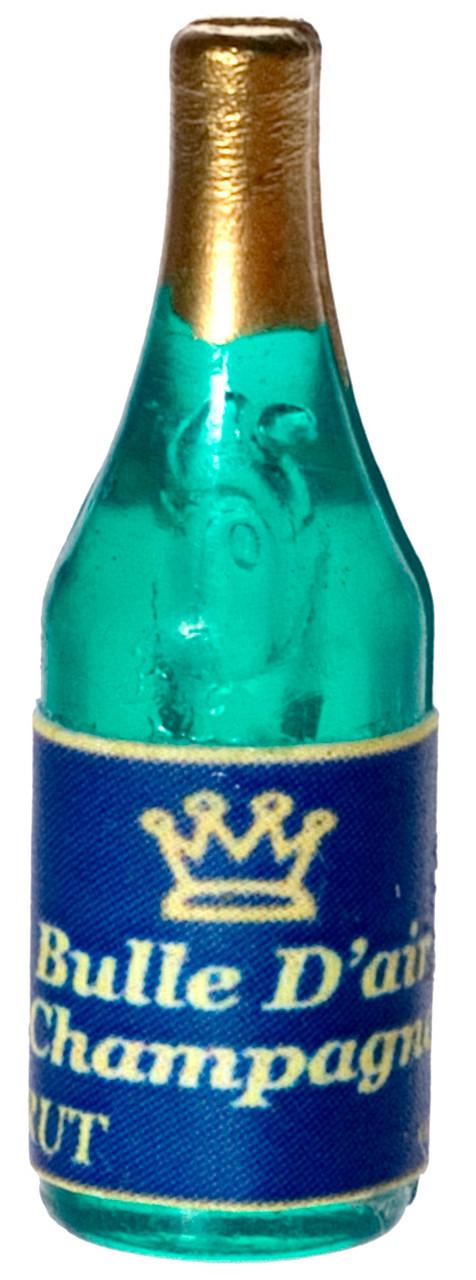 Bulle D'Air Champagne